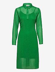 ICHI - IHCOMONA DR - everyday dresses - amazon - 1