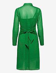 ICHI - IHCOMONA DR - everyday dresses - amazon - 2