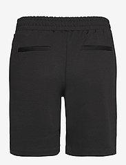 ICHI - IHKATE SHO3 - chino shorts - black - 1