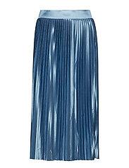 IHPLEAT SK - BLUE SHADOW