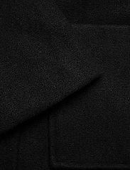 ICHI - IHJANNET JA2 - wool coats - black - 3