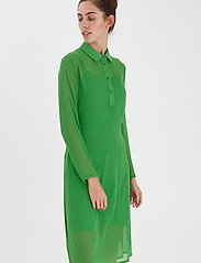 ICHI - IHCOMONA DR - everyday dresses - amazon - 3