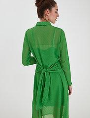 ICHI - IHCOMONA DR - everyday dresses - amazon - 4
