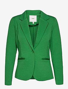 IHKATE BL - casual blazere - amazon