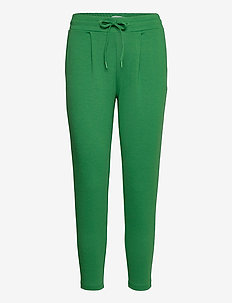 IHKATE PA CROPPED - casual trousers - amazon