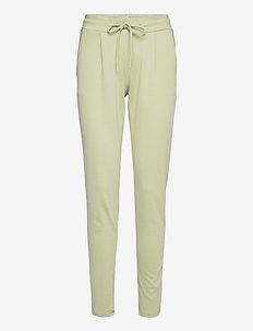 IHKATE PA2 - slim fit trousers - swamp