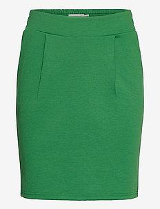 IHKATE SK - short skirts - amazon