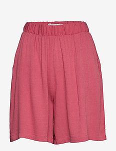 IHMARRAKECH SO SHO3 - casual shorts - baroque rose