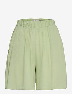 IHMARRAKECH SO SHO3 - casual shorts - swamp