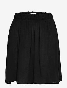 IHMARRAKECH SO SK - short skirts - black