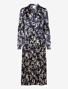 IHROPE DR - everyday dresses - pristine