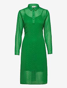IHCOMONA DR - everyday dresses - amazon