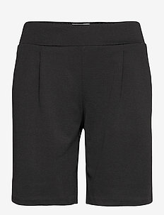 IHKATE SHO3 - chino shorts - black