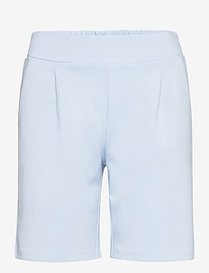 IHKATE SHO3 - chino shorts - cashmere blue