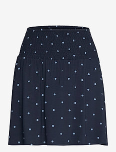 IHLISA SK6 - short skirts - total eclipse