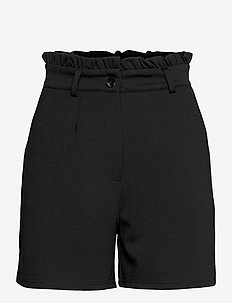 IHKATE SHO4 - casual shorts - black