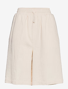 IHGALENA SHO - casual shorts - pristine