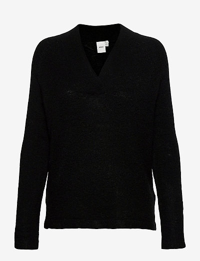 IHAMARA V LS - trøjer - black