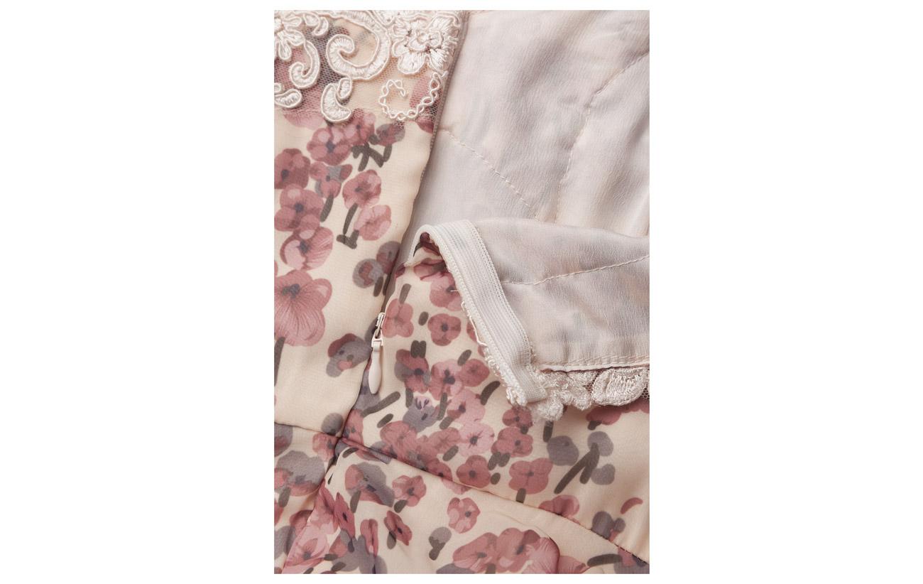 Eveline Multi Ida Lt Sjöstedt 100 Polyester Dress Ppxq5wx4