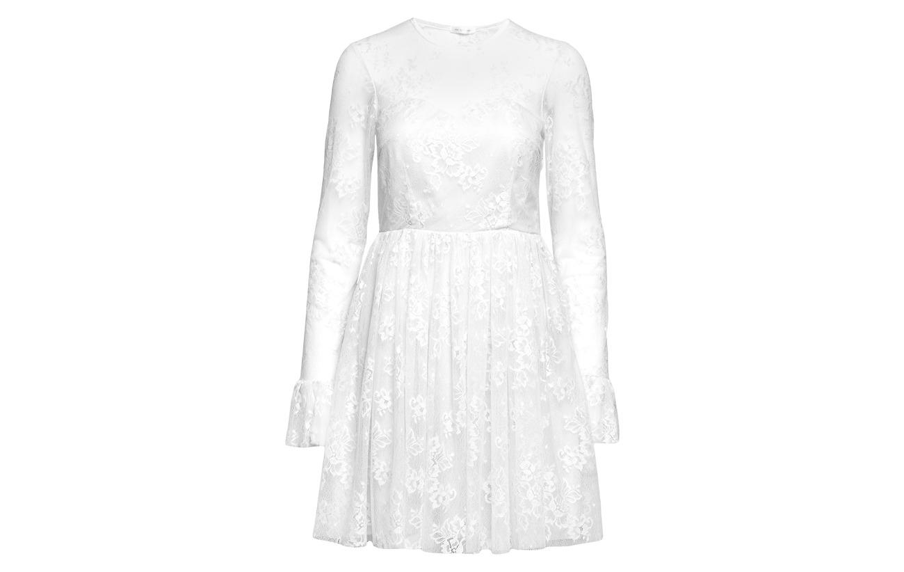68 32 Sjöstedt silver Dress Nylon Ida 97 Métallique Ivory Tilly Acetateétateétate 3 Intérieure Doublure Équipement Polyester qwA40fxR