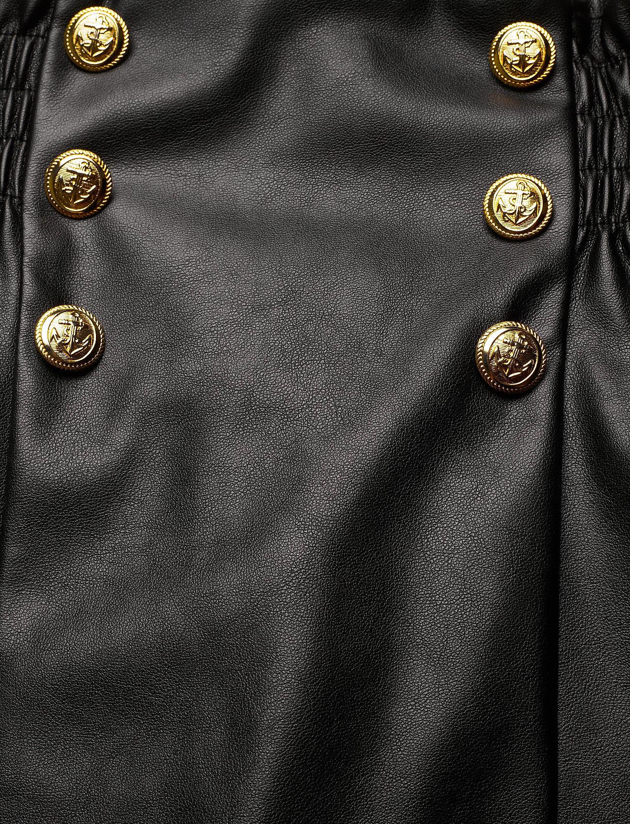 Keeley Skirt (Black) (118.30 €) - Ida Sjöstedt xVtEp