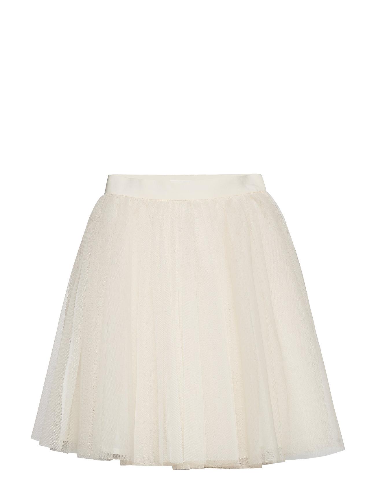 Jolie Skirt