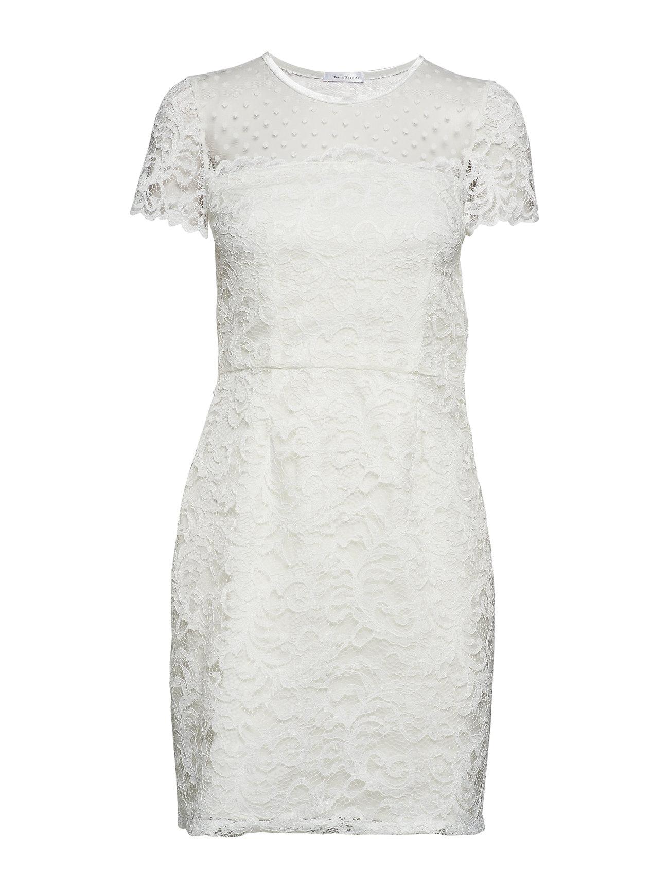 Ida Sjöstedt Variety Dress Klänningar