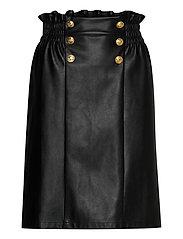 Keeley Skirt - BLACK