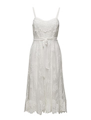 Melodie Dress