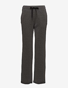 Gabrielle Trousers - GREY