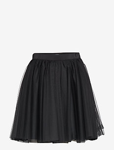 Jolie Skirt - BLACK