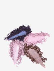 IDUN Minerals - Eyeshadow Norrlandssyren palette - Øjenskyggepalet - multicolor - 1