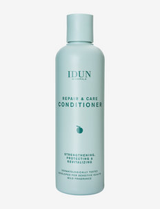Repair Conditioner - CLEAR