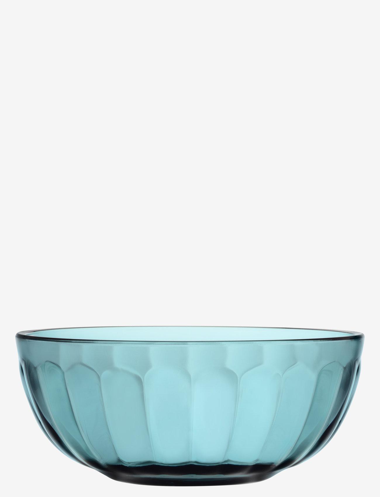 Iittala - Raami bowl 0,36L - kulhot - sea blue - 0