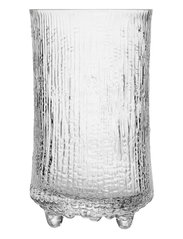 Ultima Thule beer glass 60cl 2pcs - CLEAR