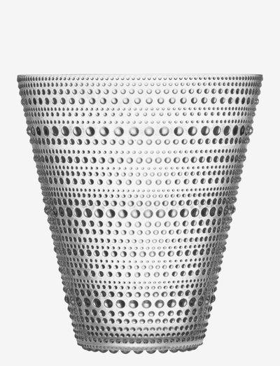 Kastehelmi vase 15.4cm - osta hinnan perusteella - one size