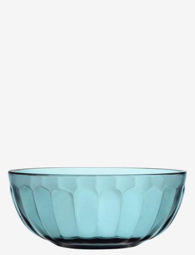 Raami skål 0,36L - skåler - sea blue