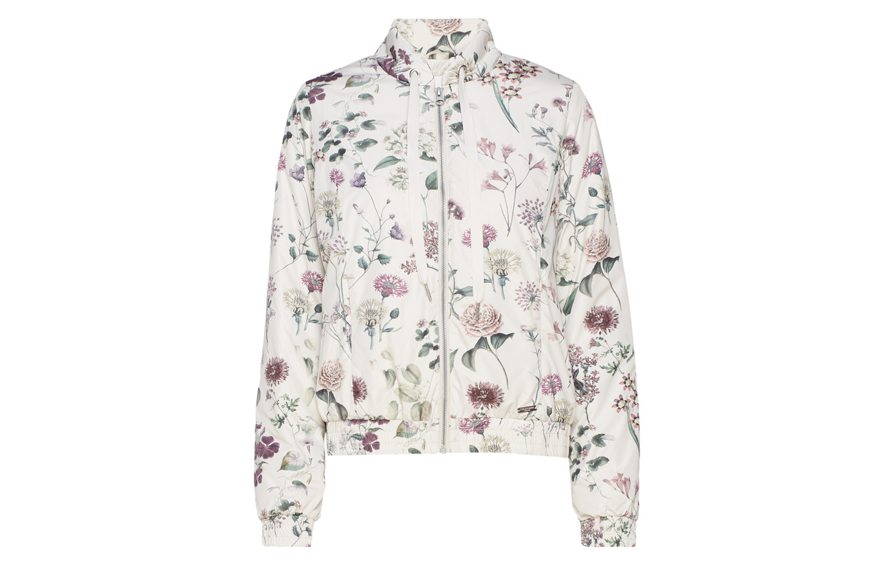 Ilse Doublure Extérieure Kit Light Jacobsen Jacket Inner Padded Polyester 100 Coquille rwr7FZqC