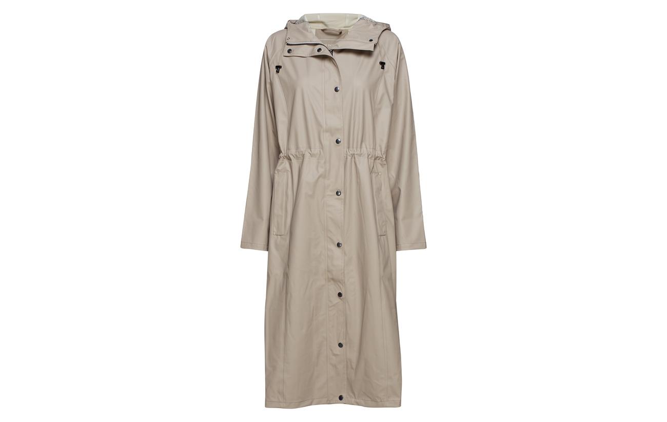 Polyester 100 Raincoat Jacobsen Winetasting Ilse qtH8Iwq