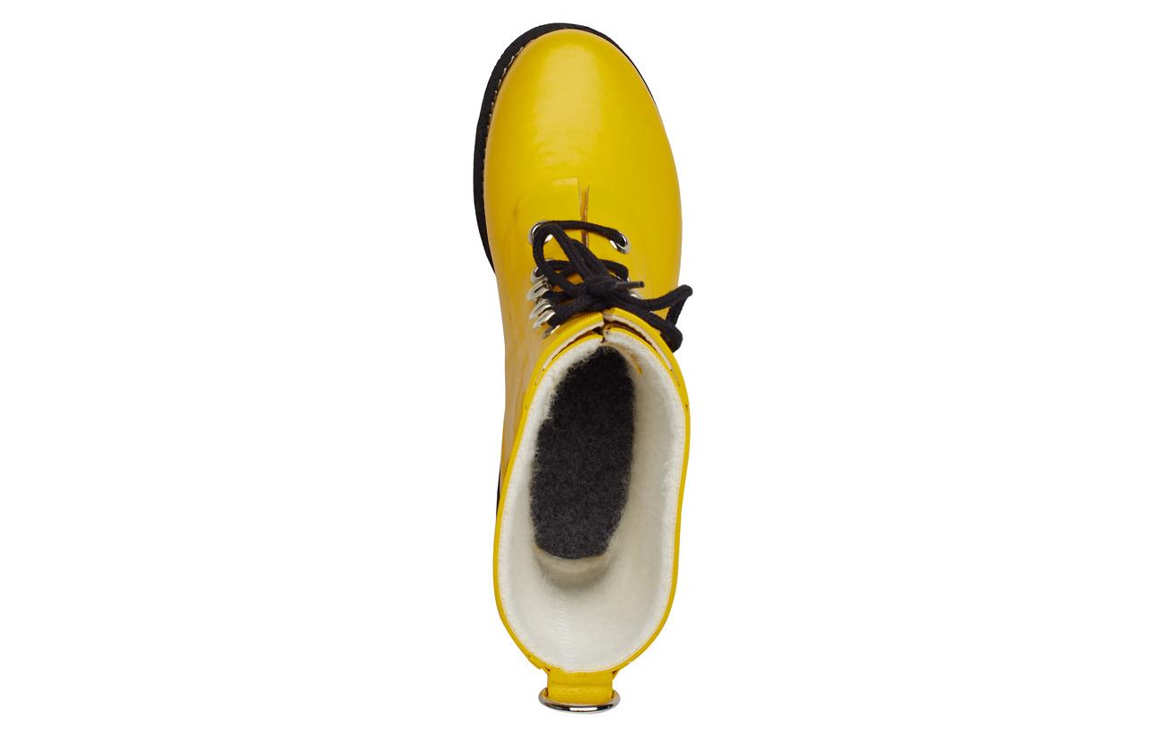 Short YellowIlse YellowIlse Jacobsen YellowIlse Rubberbootcyber Jacobsen YellowIlse Rubberbootcyber Jacobsen Short Short Short Rubberbootcyber Rubberbootcyber v7gYfyb6