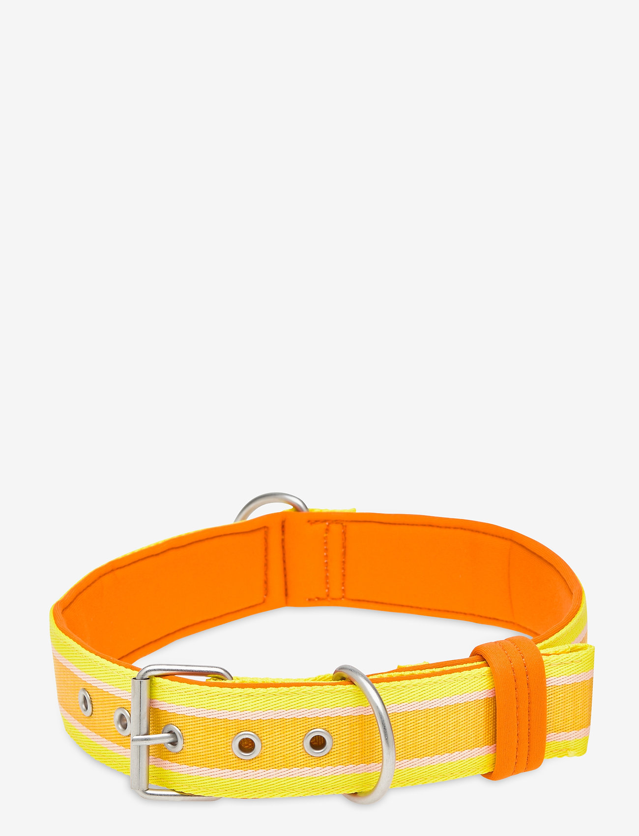 Ilse Jacobsen - Dog Collar - dog accessories - sunbeam - 1