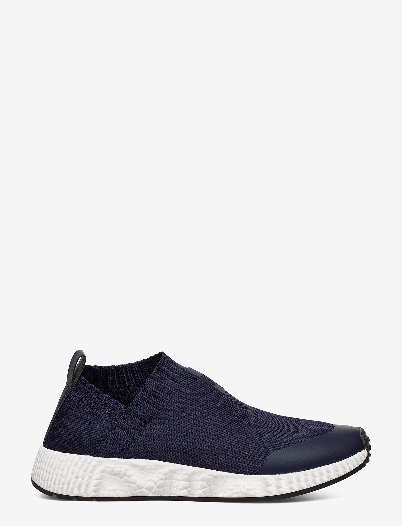 Ilse Jacobsen - SNEAKERS - baskets slip-on - true navy - 1