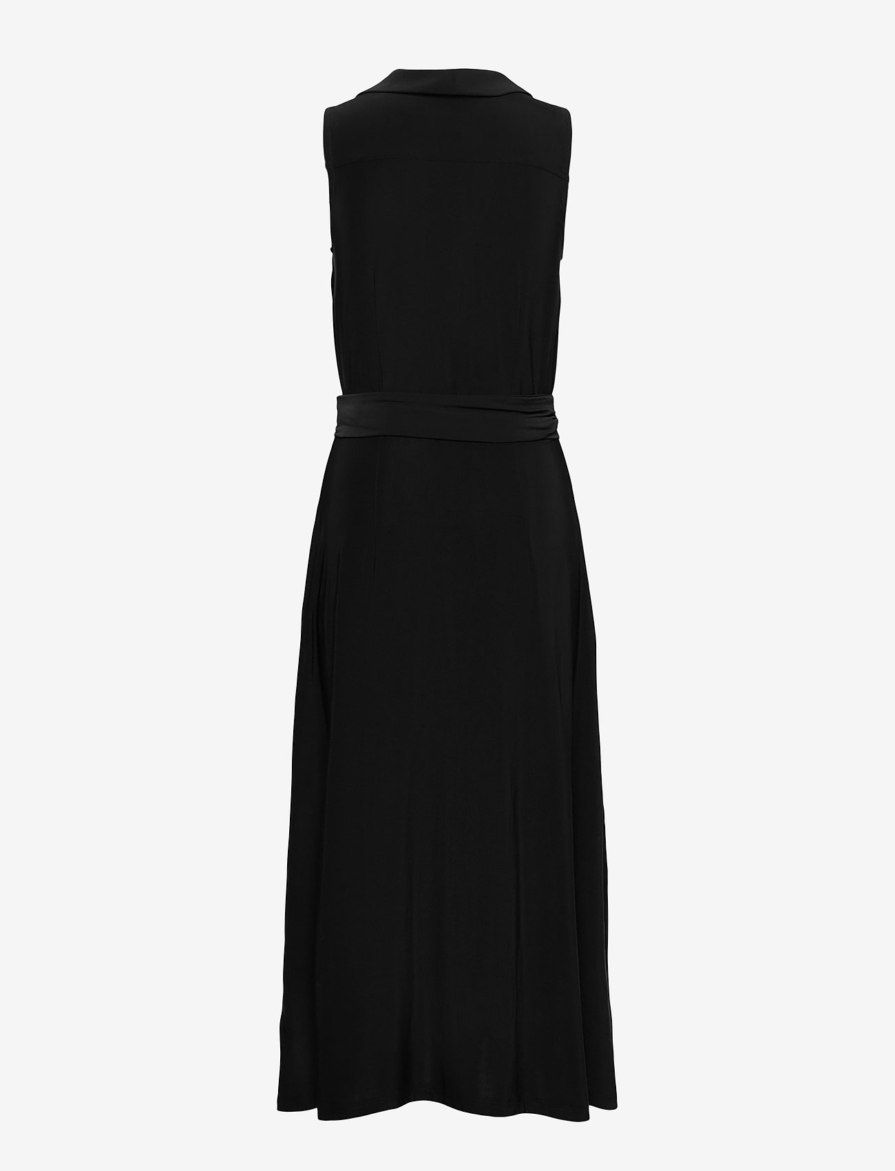 Ilse Jacobsen - Dress - cocktailkjoler - black - 1