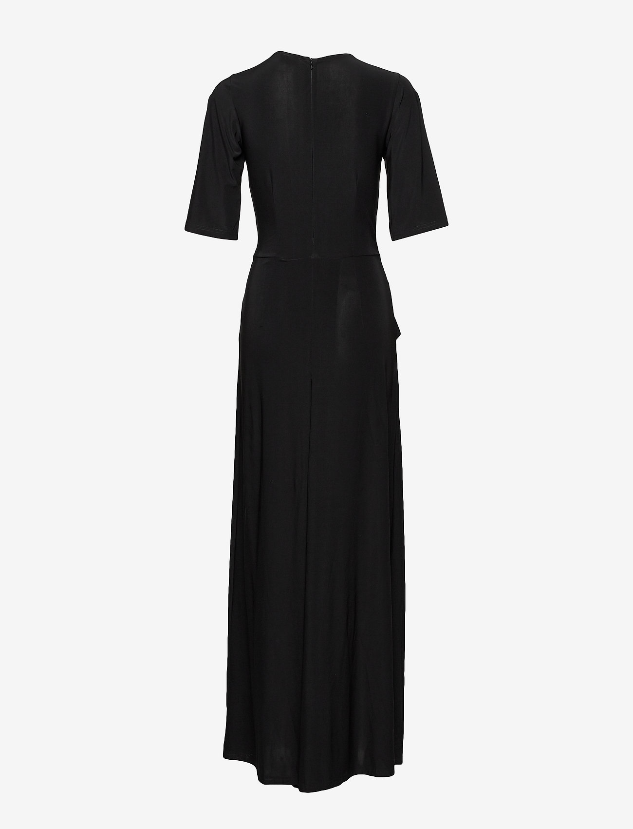 Ilse Jacobsen - JUMPSUIT - jumpsuits - black - 1