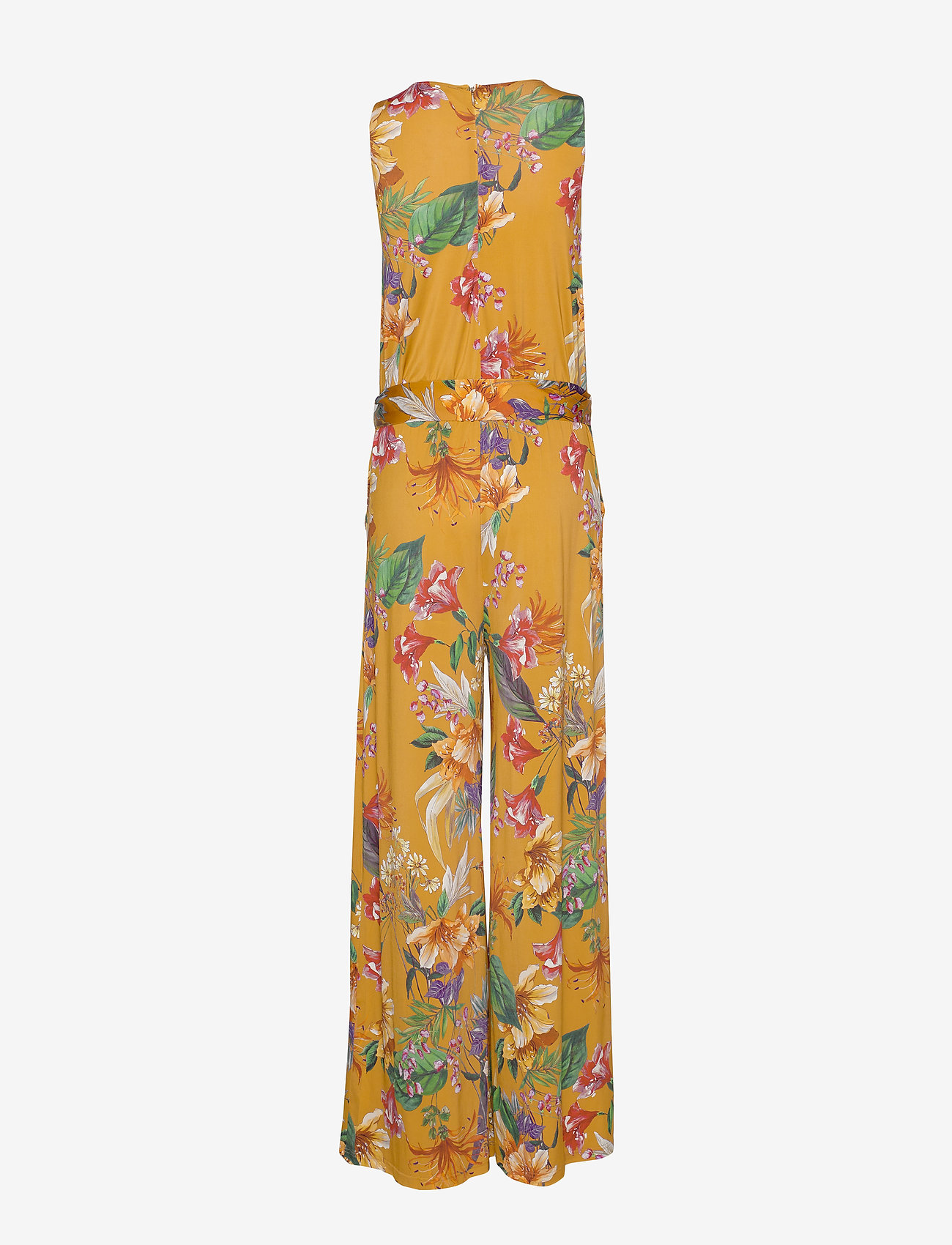 Ilse Jacobsen Jumpsuit - Jumpsuits