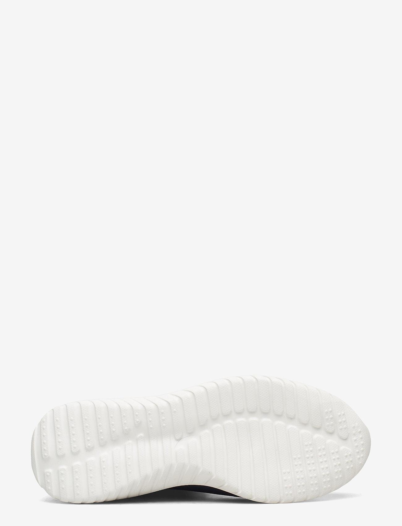 Ilse Jacobsen - Short rubber boots - buty - orion blue - 4