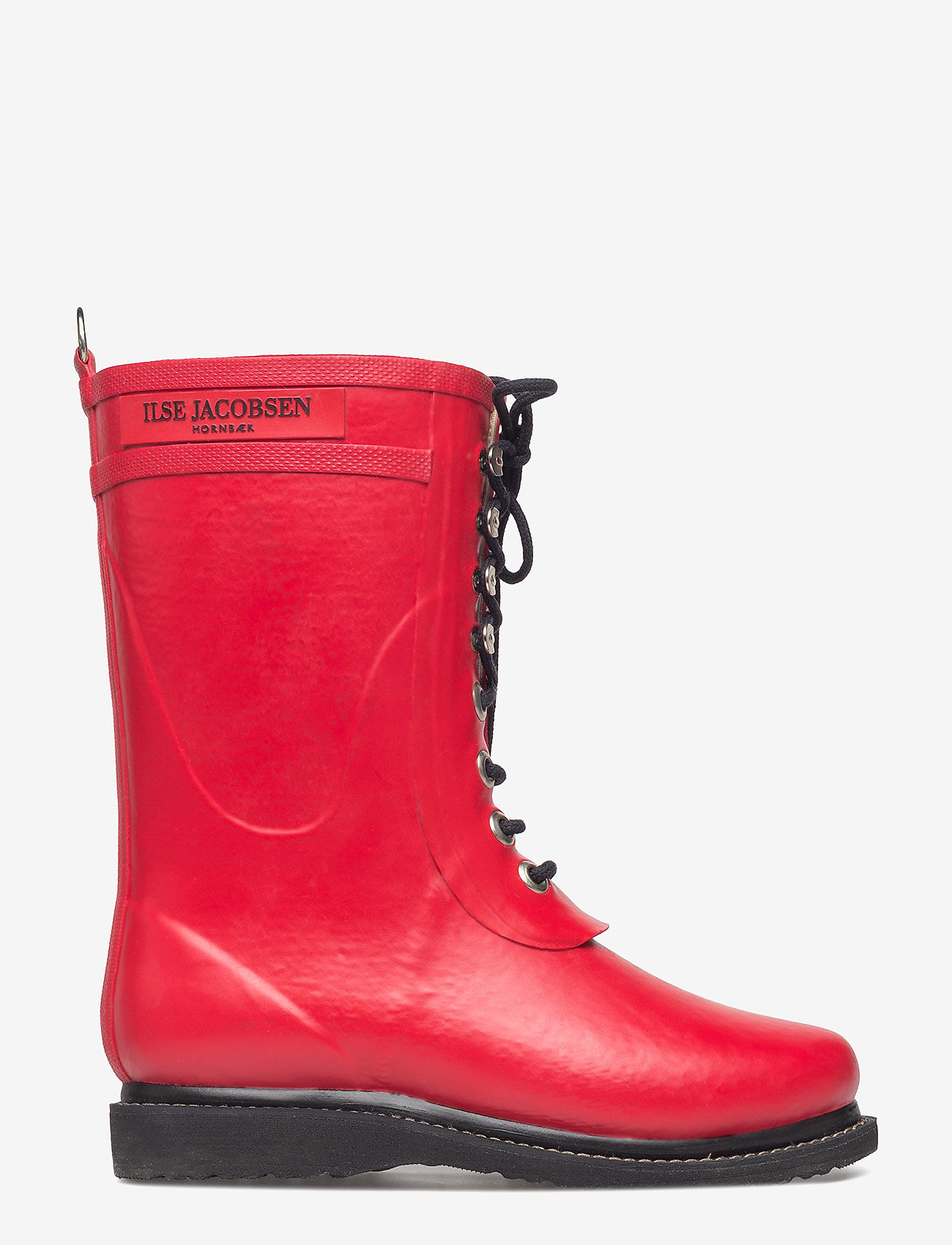 34 RUBBERBOOT