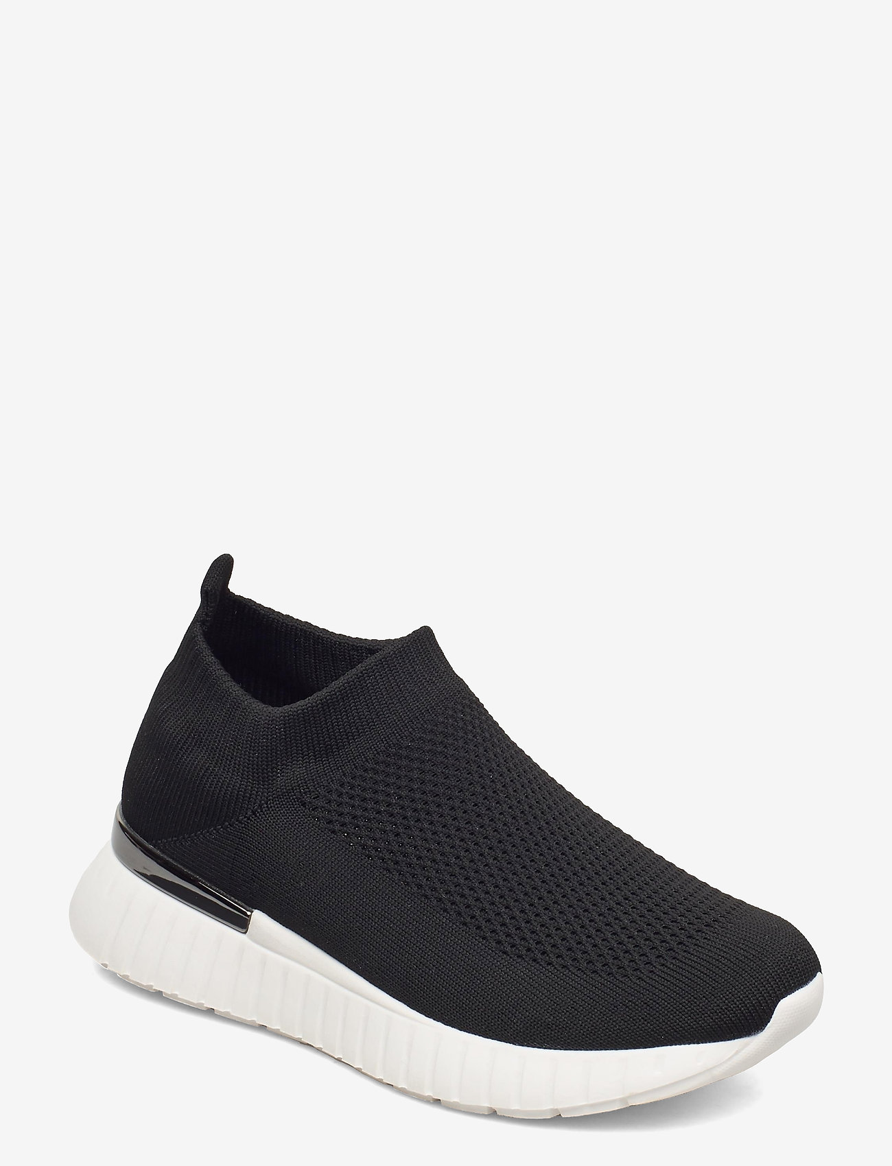 Ilse Jacobsen - Sneakers - slip-on sneakers - black - 0
