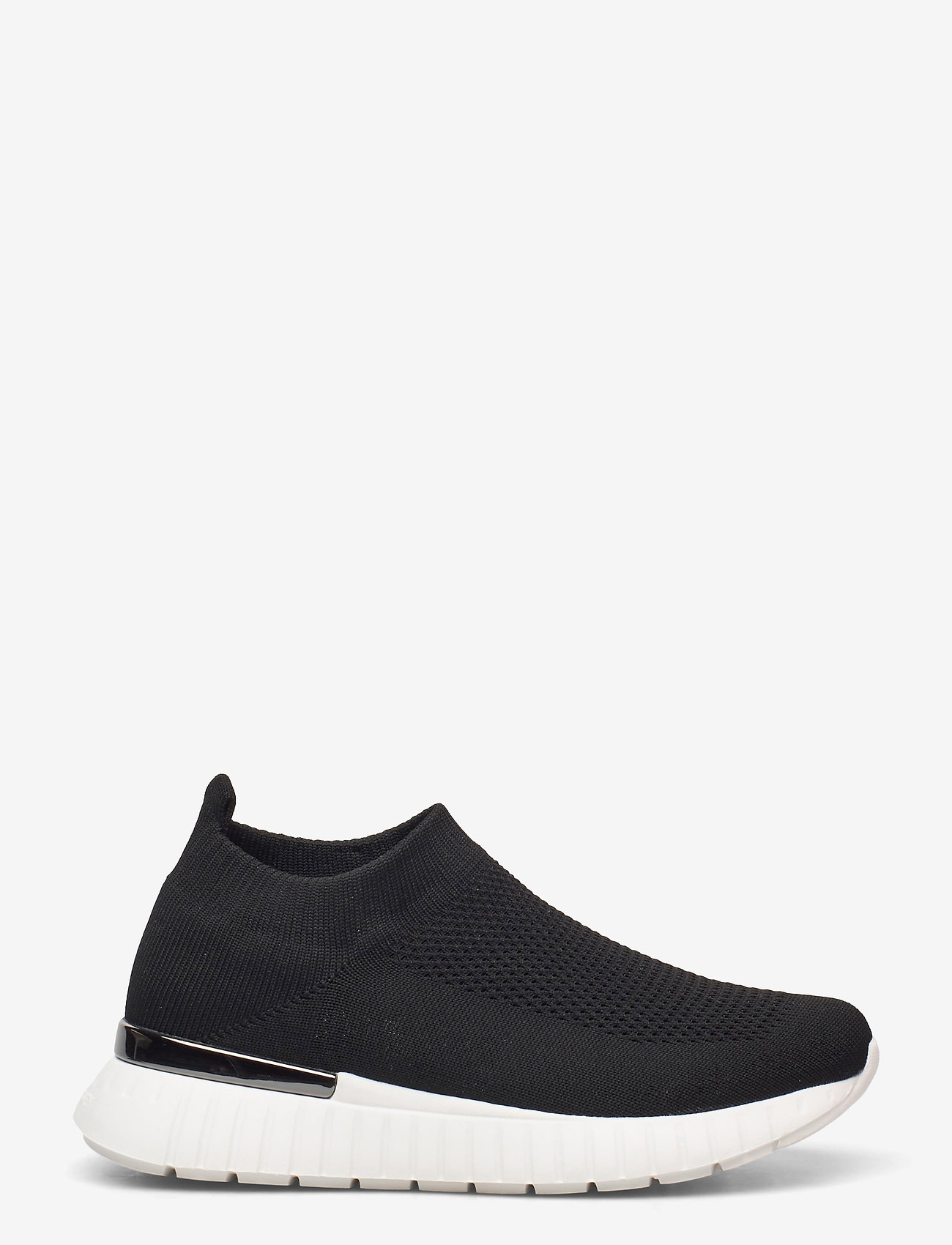 Ilse Jacobsen - Sneakers - slip-on sneakers - black - 1