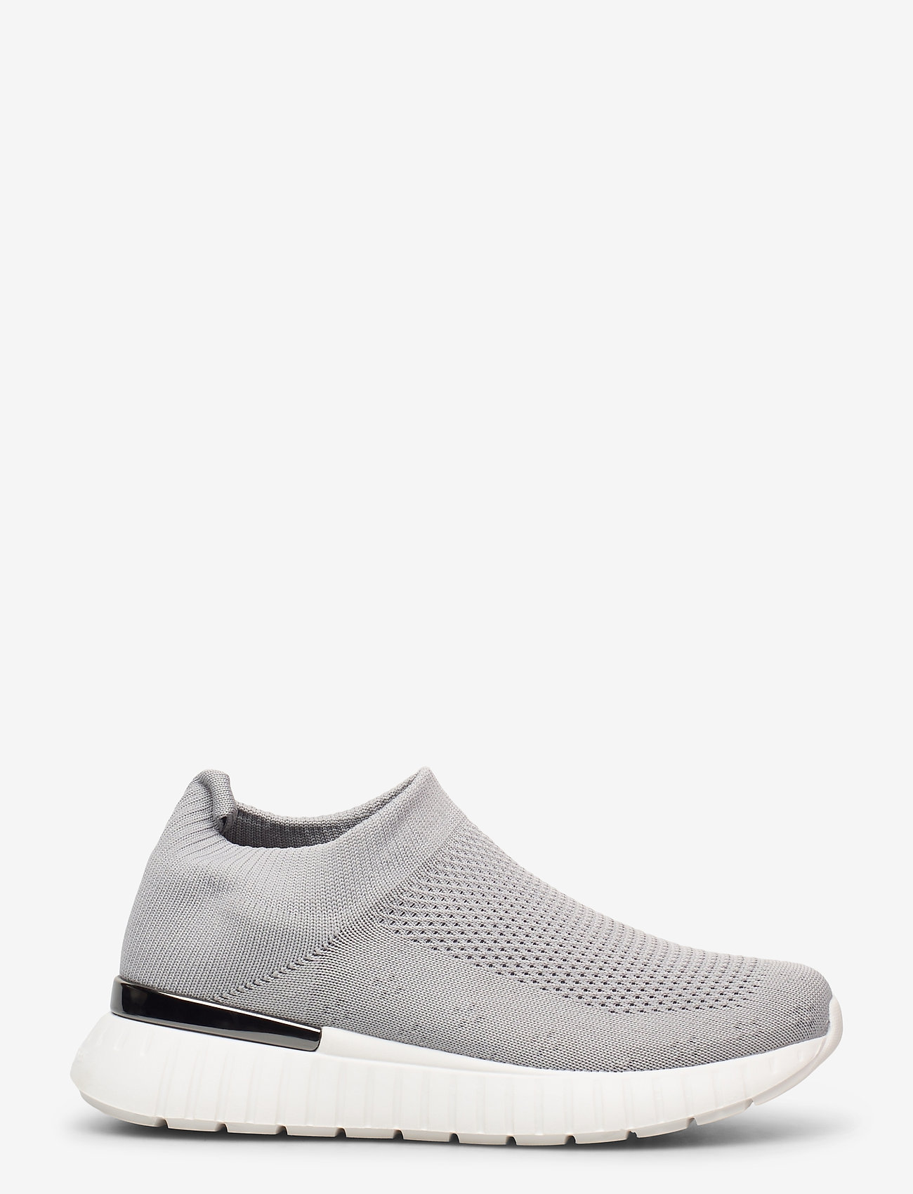 Ilse Jacobsen - Sneakers - slip-on sneakers - grey - 1